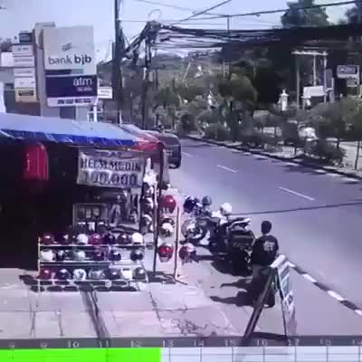 Watch and share What Could Go Wrong GIFs and Helmet GIFs by sil130 on Gfycat