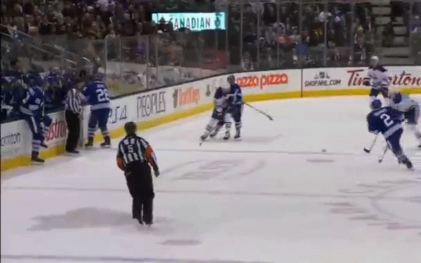edmontonoilers, hockey, Drai chance / Sparks save GIFs
