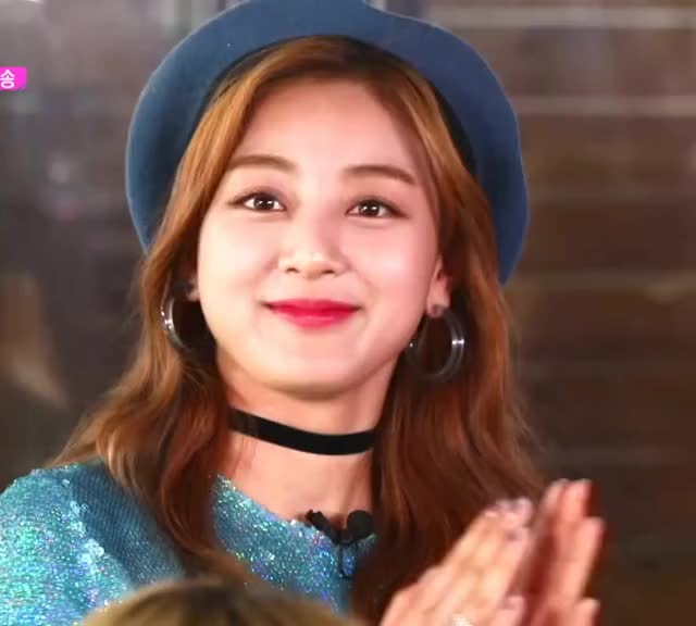 Watch and share Twice GIFs and Jihyo GIFs by pigpig49 on Gfycat