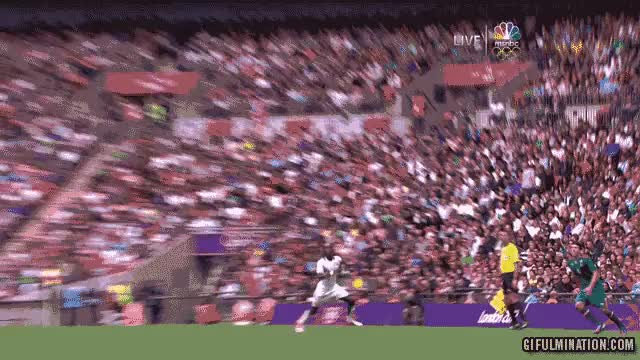 Watch OLYMPIC HEADKICK GIF on Gfycat. Discover more related GIFs on Gfycat