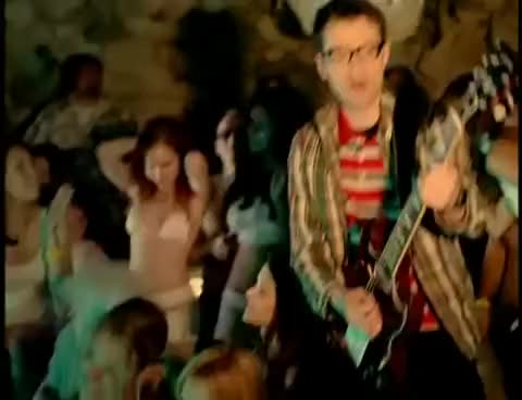 Watch this trending GIF on Gfycat. Discover more beverly hills, weezer GIFs on Gfycat