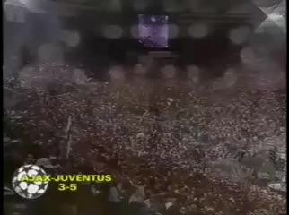 Watch Juventus campione d'Europa 1996 GIF on Gfycat. Discover more related GIFs on Gfycat