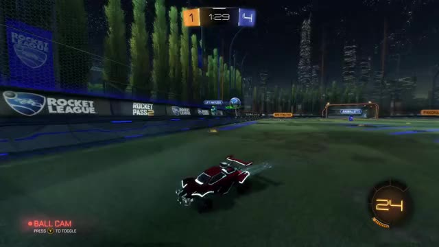 Watch and share Dxpeyy Ns GIFs and Xbox Dvr GIFs by Gamer DVR on Gfycat