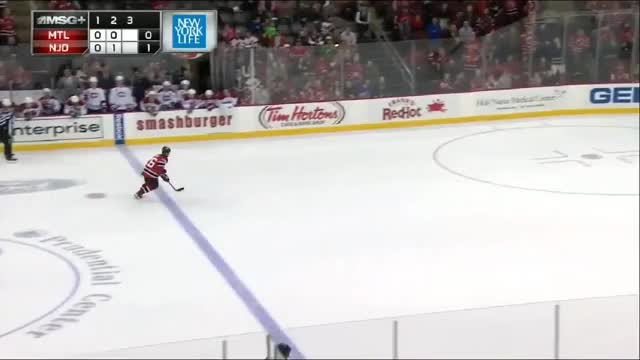 Watch and share Devils GIFs and Hockey GIFs on Gfycat