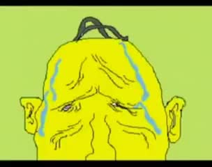 Watch Bart the General GIF on Gfycat. Discover more related GIFs on Gfycat