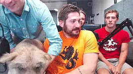 Watch and share Benson Willems GIFs and James Willems GIFs on Gfycat