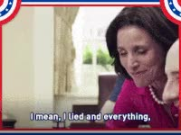 Watch and share I Lied, Lied, Lies, Liar, Arrested Development GIFs on Gfycat