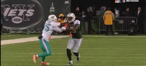 Watch and share New York Jets GIFs on Gfycat