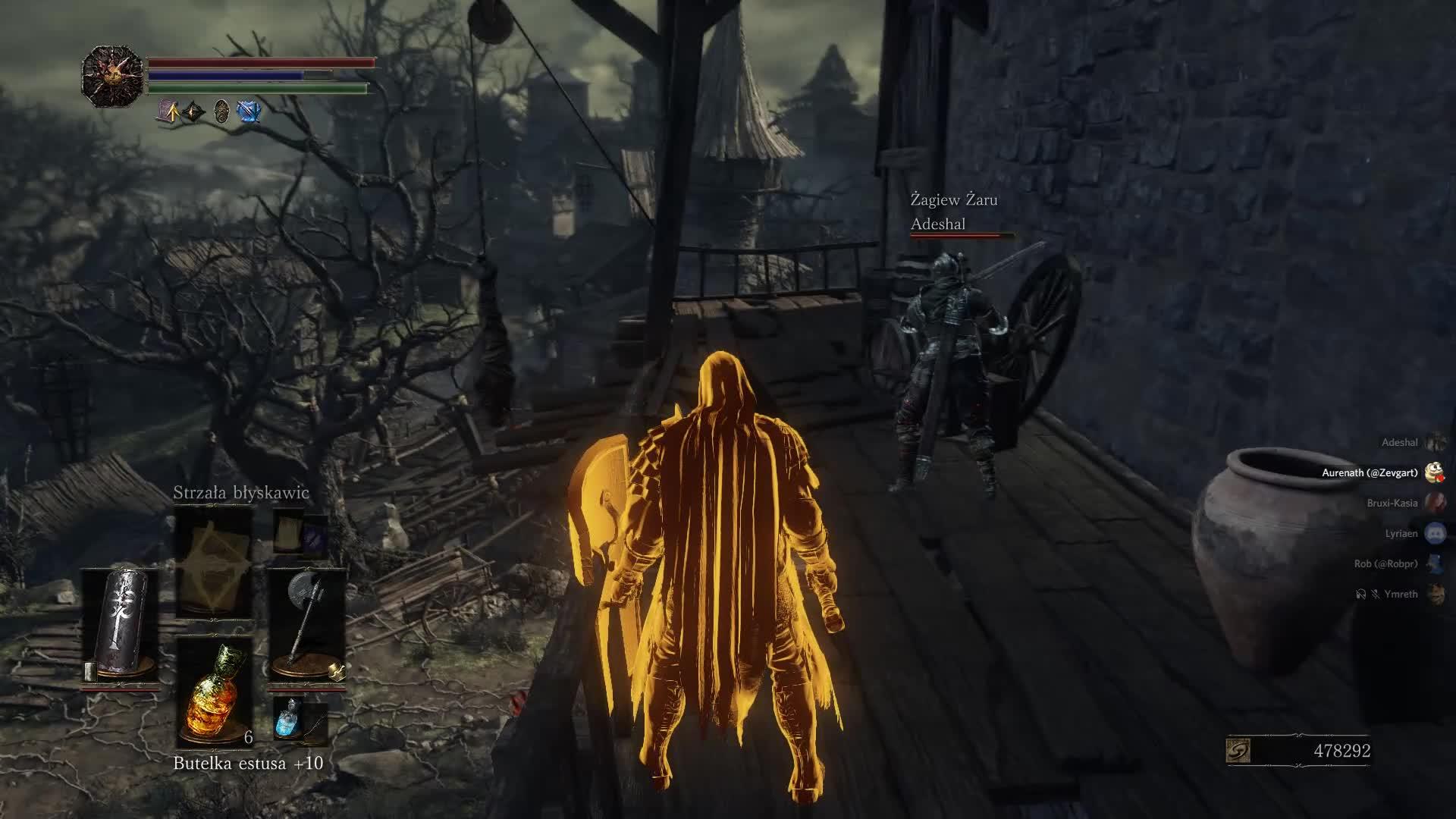 darksouls, Dark Souls III 2019.01.28 - 18.36.31.03.DVR GIFs