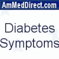 Watch and share Symptoms Diabetes GIFs on Gfycat