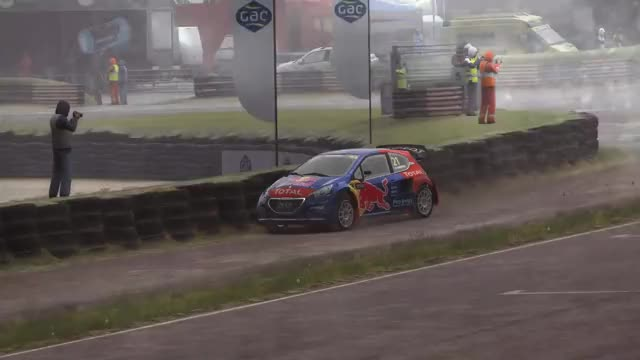 Watch and share Dirtgame GIFs by krampus_ on Gfycat