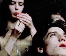 Watch and share Louis Garrel GIFs and The Dreamers GIFs on Gfycat