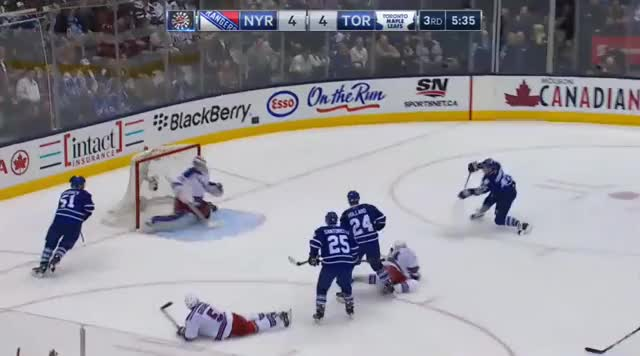 Watch this GIF by @lor-zod on Gfycat. Discover more hockey GIFs on Gfycat
