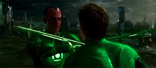 Watch this green lantern GIF on Gfycat. Discover more film, green lantern, hot damn, mark strong, movie, my gifs, rocknrolla, ryan reynolds, sinestro, slap GIFs on Gfycat