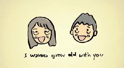 Watch growing old GIF on Gfycat. Discover more related GIFs on Gfycat
