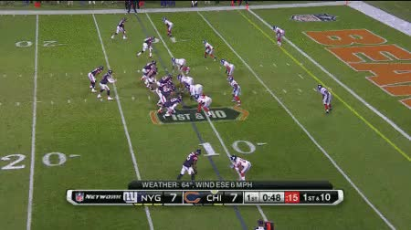 Watch this GIF on Gfycat. Discover more nfl GIFs on Gfycat
