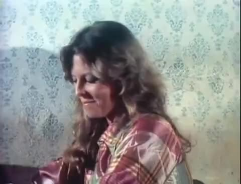 Watch TMRS [1] 1977 GIF on Gfycat. Discover more related GIFs on Gfycat