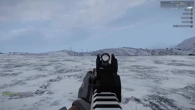Watch and share Arma 3 GIFs and Plane GIFs by deaconnfrost on Gfycat