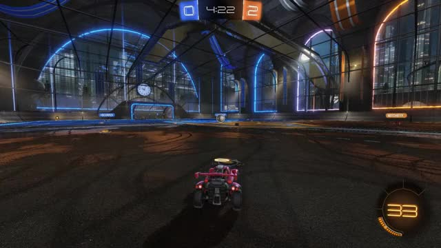 Watch and share Double Touch GIFs by TheInky1 on Gfycat