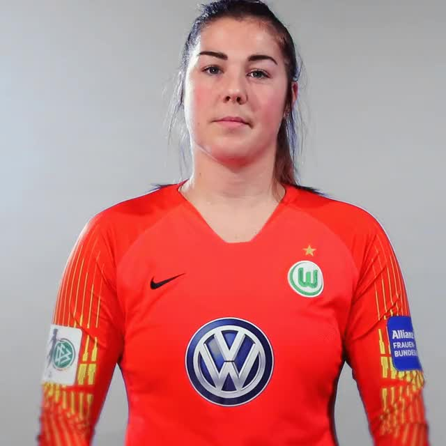 Watch and share 27 Time GIFs by VfL Wolfsburg on Gfycat