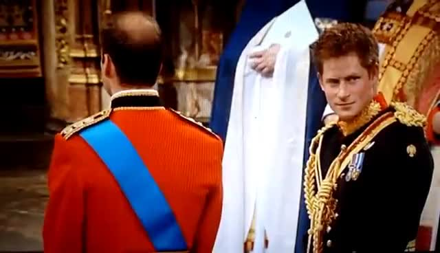 Prince Harry, Prince William, Prince Harry GIFs