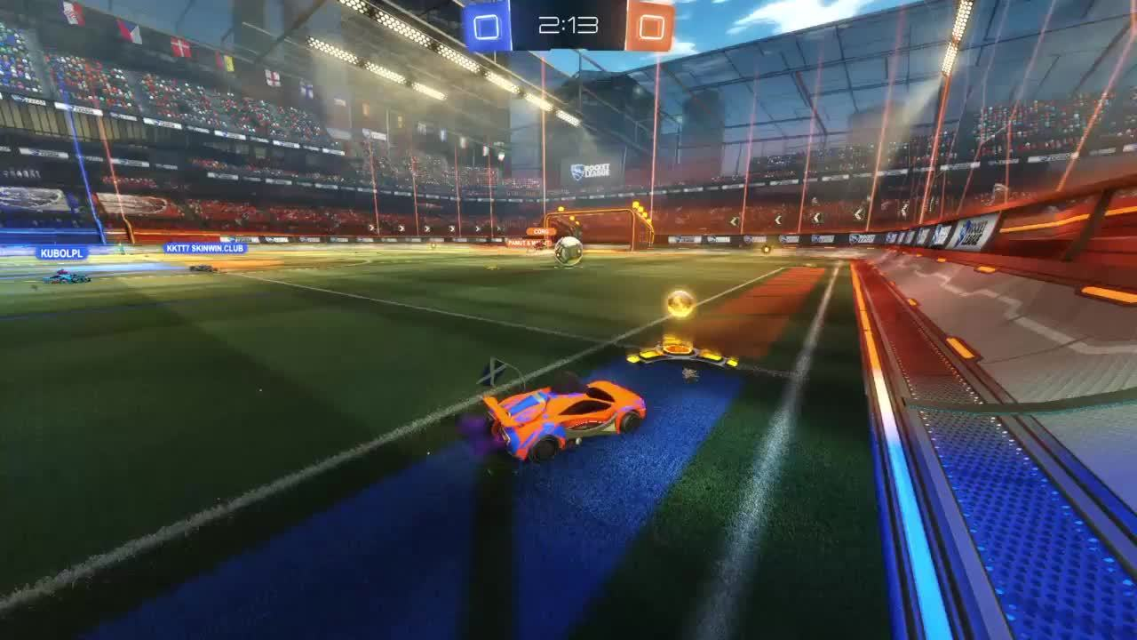 League, Rocket, rocketleague, Rocket league GIFs