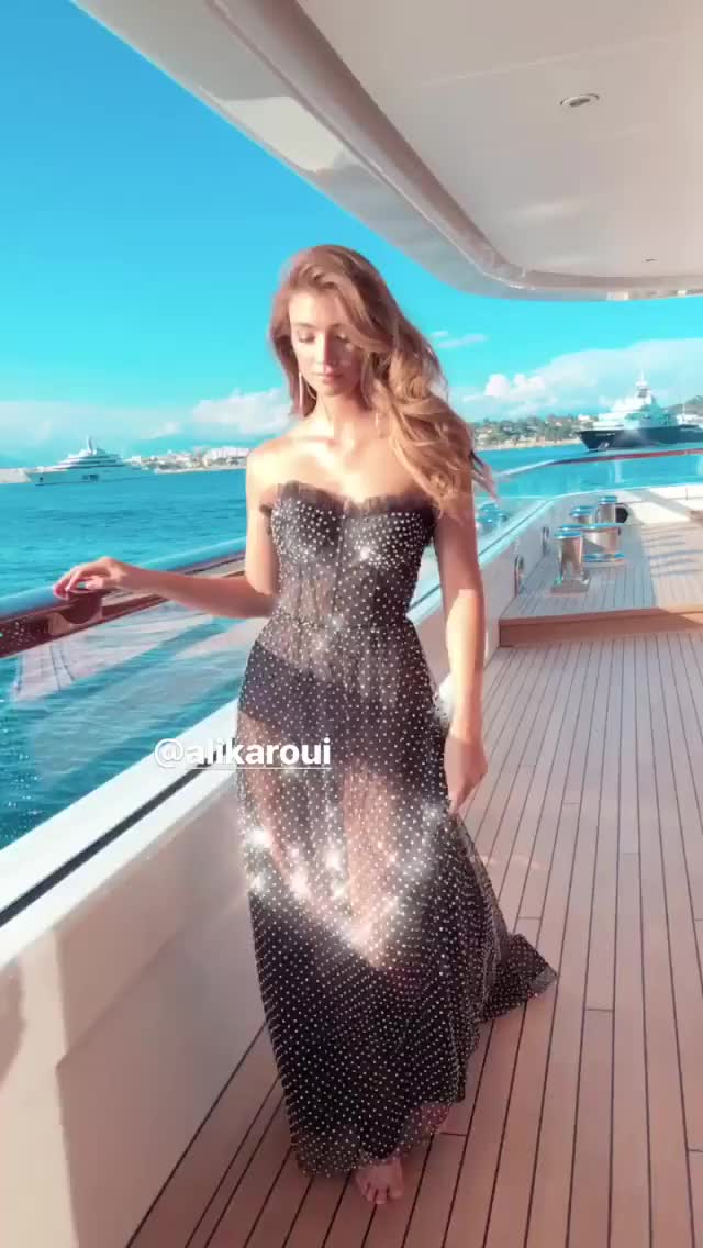 Watch and share Lorena Rae GIFs by stromboli1 on Gfycat