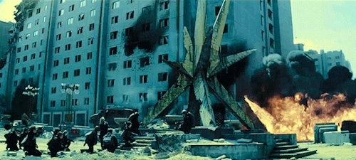 Mockingjay Part 2, hayden, mjedit, our stuff, thgedit, The Hunger Games GIFs