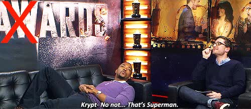 Watch and share Anthony Mackie GIFs and Bless This Man GIFs on Gfycat