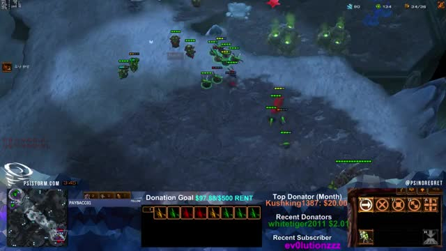 Watch and share Starcraft GIFs and Twitch GIFs on Gfycat