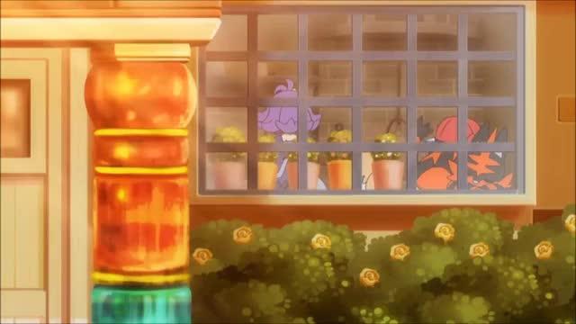 Watch and share Pokemon Anime GIFs and Ash Ketchum GIFs by rad_dudesman on Gfycat