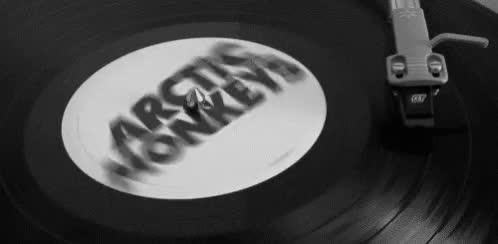 Watch and share Grunge GIFs on Gfycat