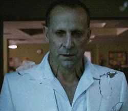 Watch constantine GIF on Gfycat. Discover more peter stormare GIFs on Gfycat