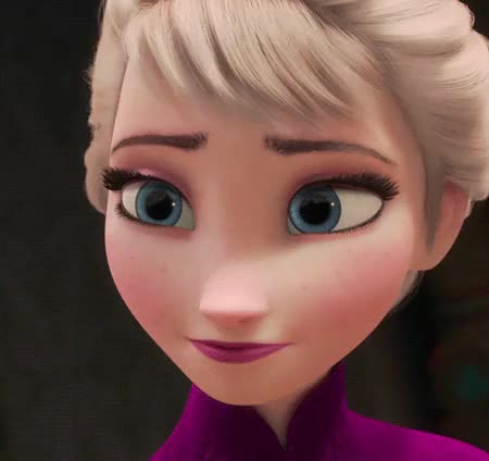 Watch and share Making Elsa Happy (reddit) GIFs by televue on Gfycat