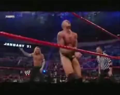 Watch and share Wwe GIFs on Gfycat