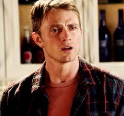 Watch and share And This Happened GIFs and Hart Of Dixie GIFs on Gfycat