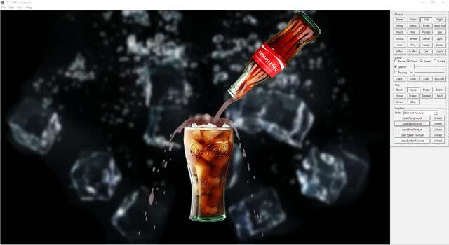 Watch and share Coke GIFs on Gfycat