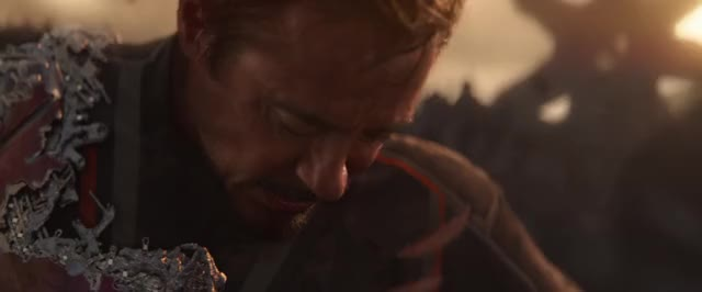 Watch this avengers GIF by Raine Ainsley (@raineainsley) on Gfycat. Discover more avengers, avengers infinity war, captain america, comic books, comics, geek, infinity war, iron man, marvel, marvel cinematic universe, mcu, nerd, raine ainsley, raineainsley, super hero, superhero, tony stark, war GIFs on Gfycat