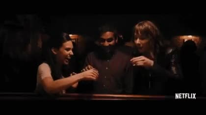 Watch this master of none GIF on Gfycat. Discover more master of none GIFs on Gfycat
