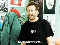 Watch my, heart, hurts, sad, broken GIF on Gfycat. Discover more related GIFs on Gfycat