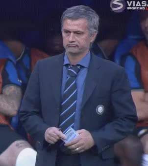 Watch Street Fighter V GIF on Gfycat. Discover more josé mourinho GIFs on Gfycat