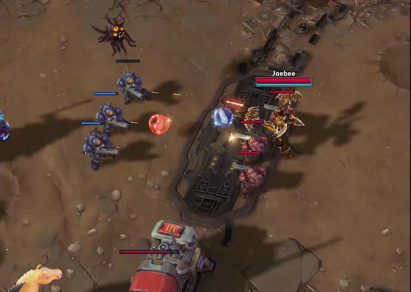 Greymane Cursed Bullet Vs Valla Gif Gfycat Valla witnessed the ferocity of hellspawn firsthand as the demons ravaged her village and left her for dead. greymane cursed bullet vs valla gif