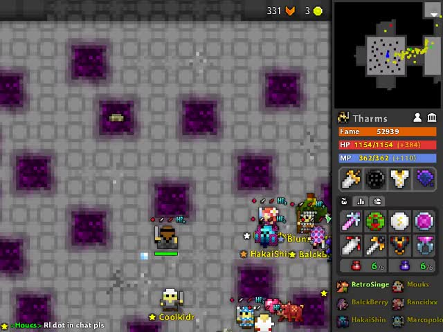 Watch Craftrain GIF by @tharms on Gfycat. Discover more rotmg GIFs on Gfycat