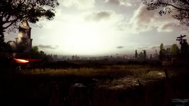 Watch and share Pubg New GIFs on Gfycat