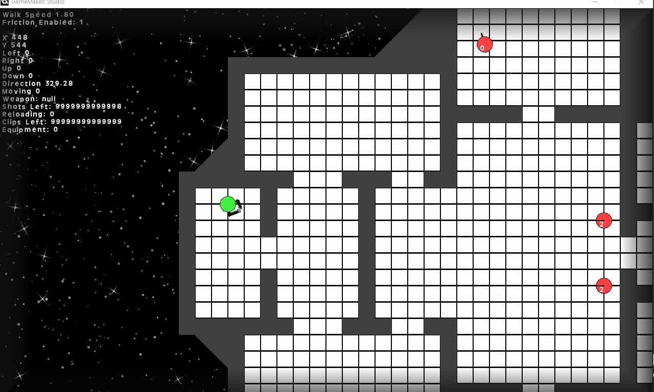 gamemaker, GMS problem GIFs