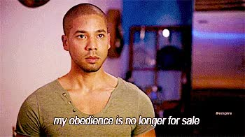 Watch and share Empire GIFs on Gfycat