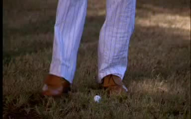Watch and share Dangerfield GIFs and Caddyshack GIFs on Gfycat