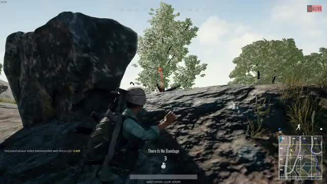 Watch and share Pubg GIFs by zicore on Gfycat
