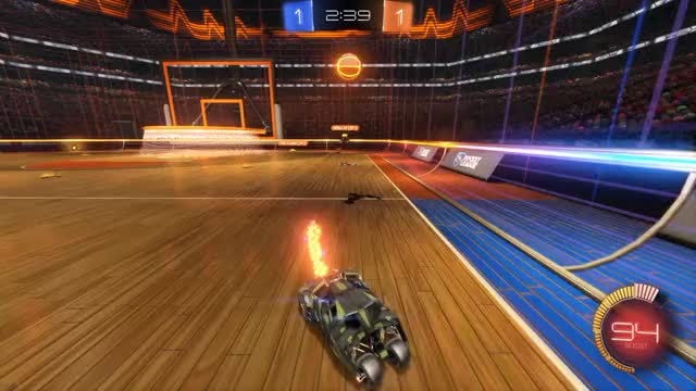 Watch Goal 2: Johnny Sins GIF by Gif Your Game (@gifyourgame) on Gfycat. Discover more Bad Panda, BadPanda, Gif Your Game, GifYourGame, Johnny Sins POV, Rocket League, RocketLeague GIFs on Gfycat