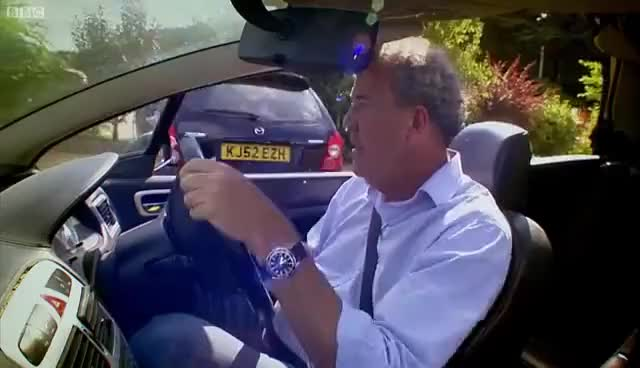 """Watch and share """"Modern Peugeot Driver"""" Adventures - Top Gear - Series 22 - BBC GIFs on Gfycat"""